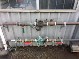 perth backflow, plumbing. backflow testing